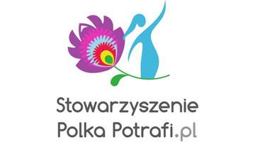 polka-potrafi