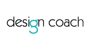 design-coach